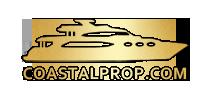 coastalprop.com